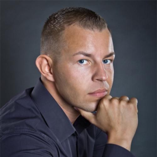 Tec-ACB's avatar