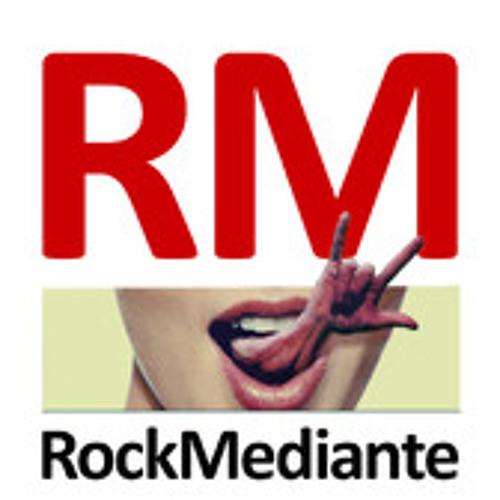 rockmediante's avatar