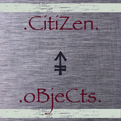 .CitiZen.oBjeCts.'s avatar