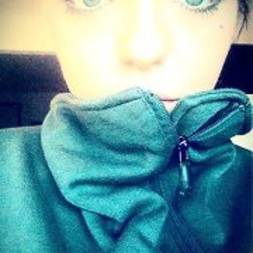 jenisce m's avatar