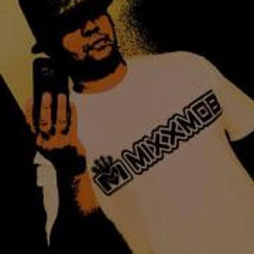 Mixx Mob Brand's avatar