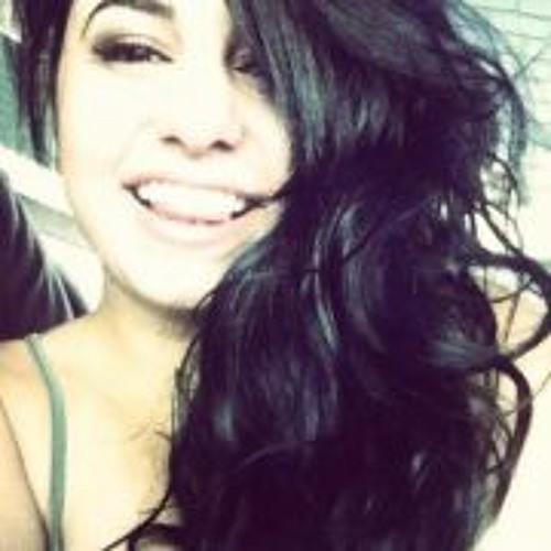 Melanierose Tatiossian's avatar