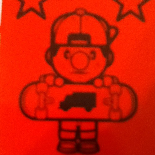jaystayhigh's avatar