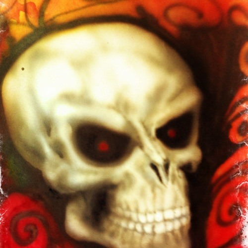 Freaky Est - Saimoon's avatar