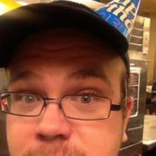 Matt Lippert 1's avatar