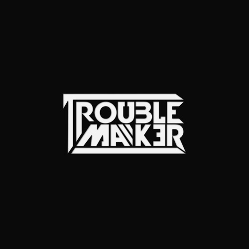 TroubleMakers!'s avatar