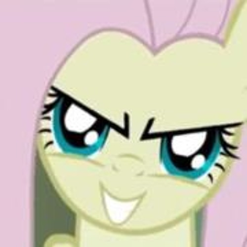 Axelands Whooves's avatar