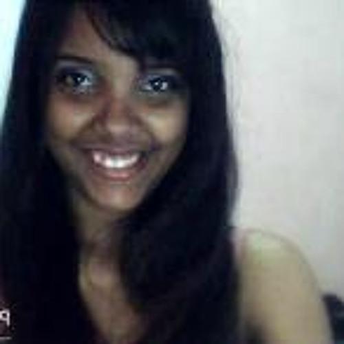 DJéssica Minaj's avatar