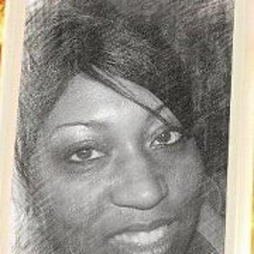 Denise Wall's avatar
