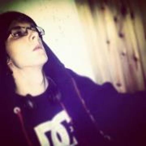 Shady420's avatar