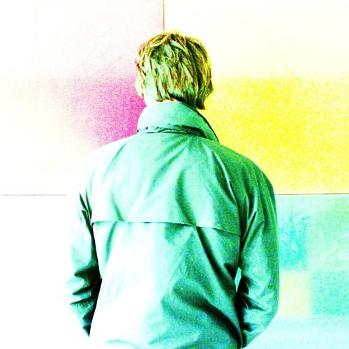 Decurrent's avatar