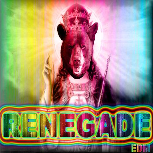 Renegade_EDM's avatar