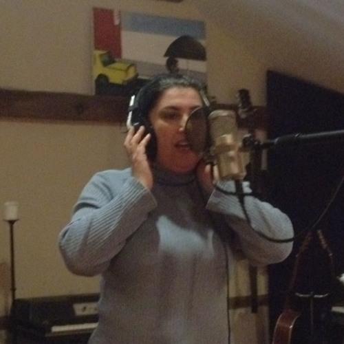 LanaGreen's avatar