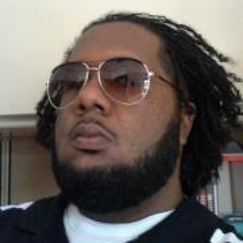 Ike Haggins's avatar