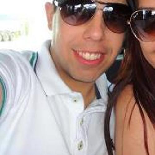 Maicon Henrique 5's avatar