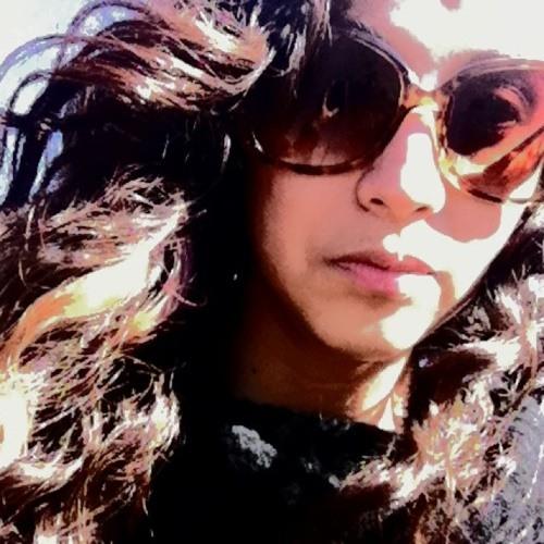 Lucy Escobar's avatar