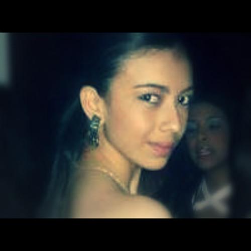 SelenaWar's avatar