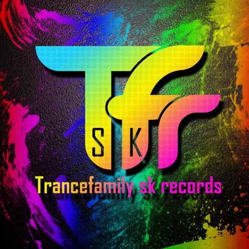 Trancefamily sk records's avatar