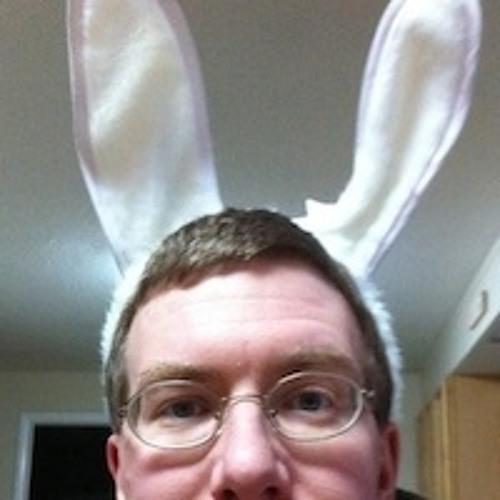 DamienMcKenna's avatar