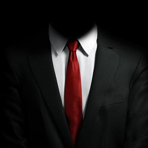 UUTF!'s avatar
