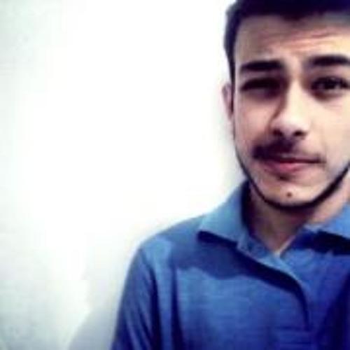 Paulo Larentis's avatar