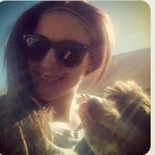 Kristal Nicole 1's avatar