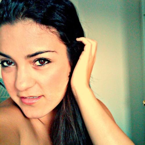 Paloma Correal's avatar