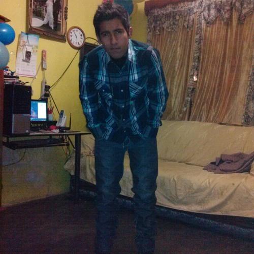 ALan GaRcia's avatar
