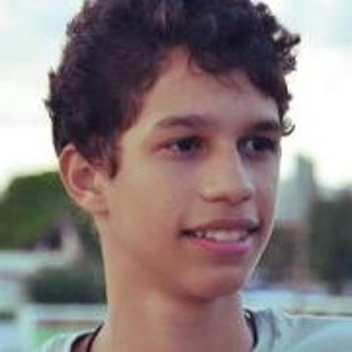 Mateus Nunes 7's avatar