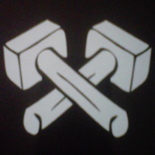 dru burt's avatar