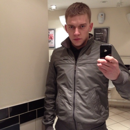 TerspHQ's avatar