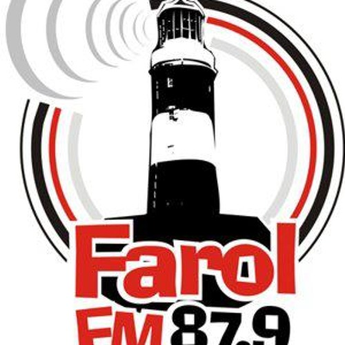 Farol Fm Salvador-bahia's avatar