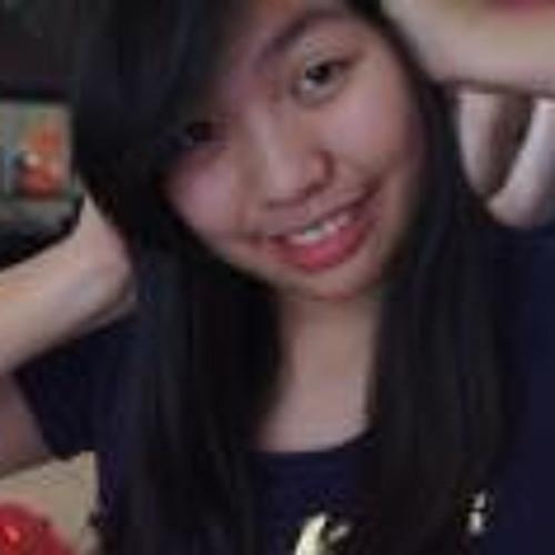 Shamsa Libreja's avatar