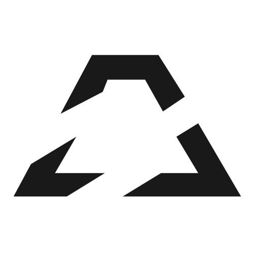 CostroAgency's avatar