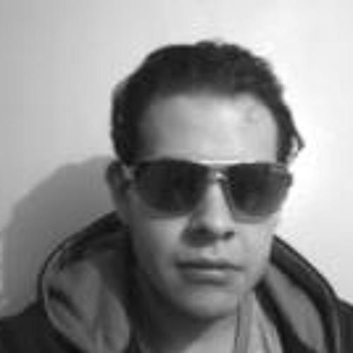 Dekø Nolasco's avatar