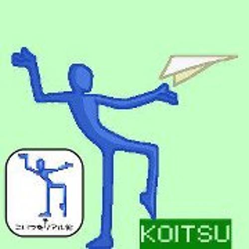 Akira Kawakami 1's avatar