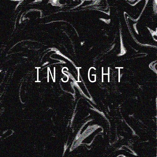 Insigh†'s avatar