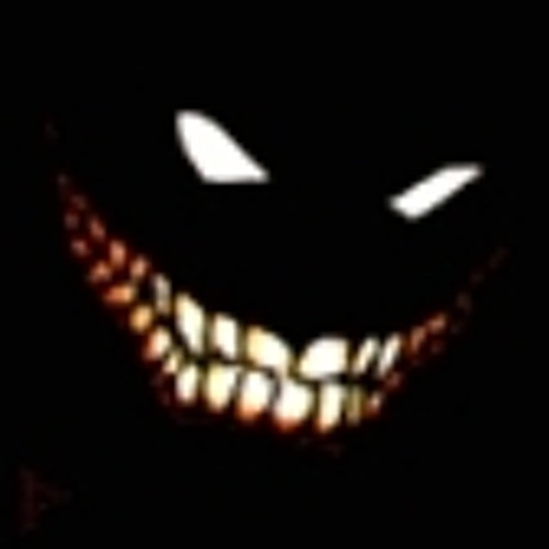 V1RuX's avatar