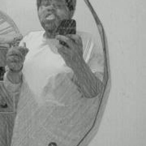 Jon Caine 1's avatar