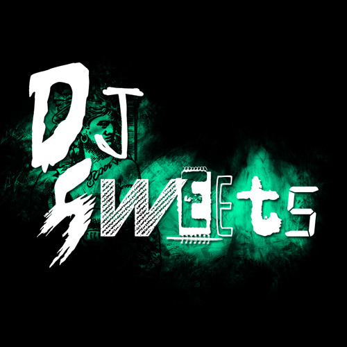 Dj Sweets's avatar