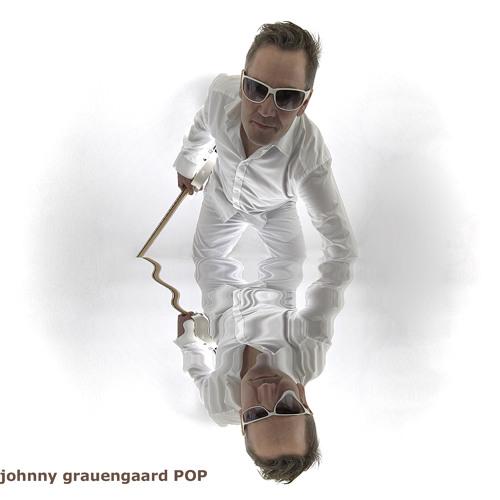 Johnny Grauengaard's avatar