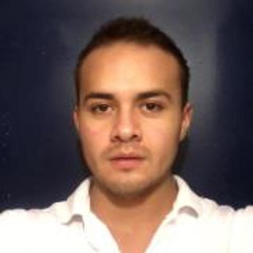 user133978396's avatar