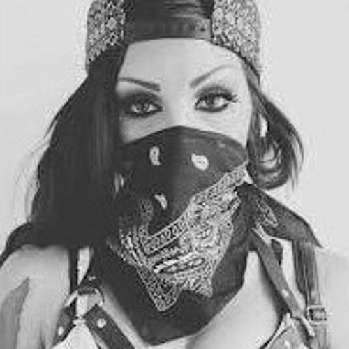Dilara Sinem Boz's avatar