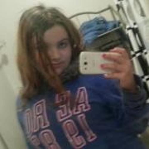 Daisy Smoral's avatar