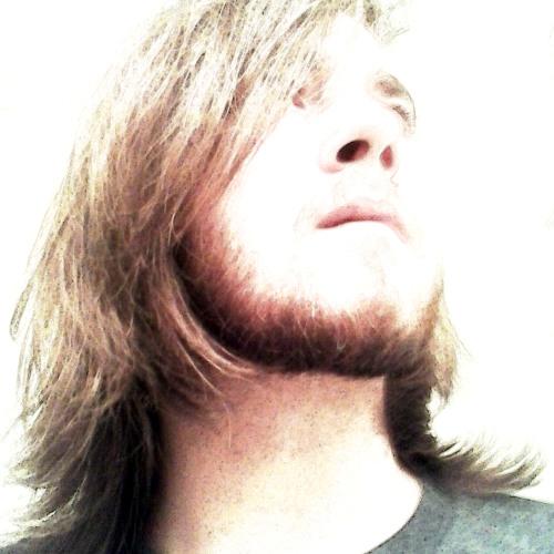 Miearth's avatar