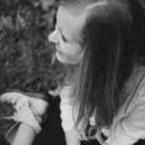 Christine Powell 1's avatar