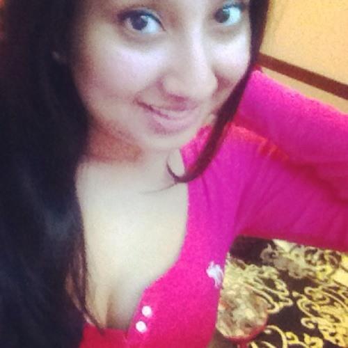 Maria Becky Orozco's avatar