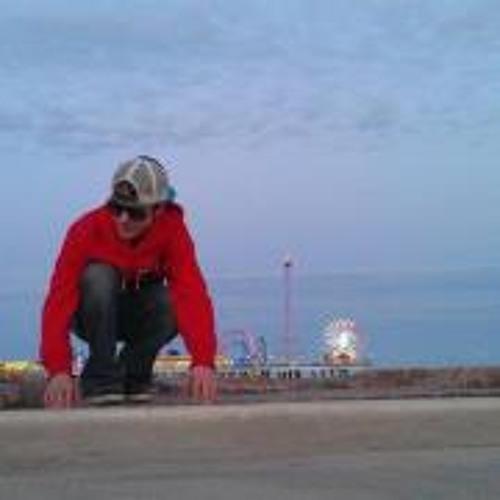 Kyle Huckabee's avatar