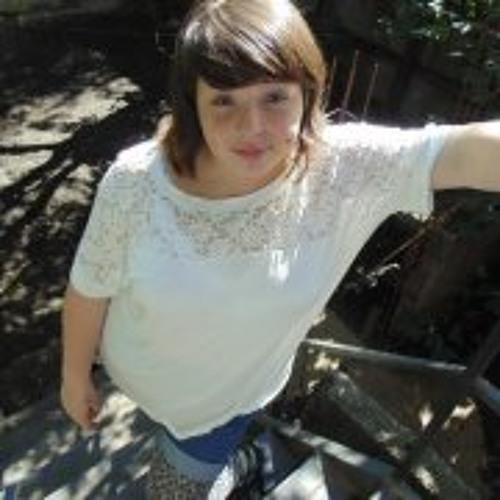 Camila Redlich Cohen's avatar