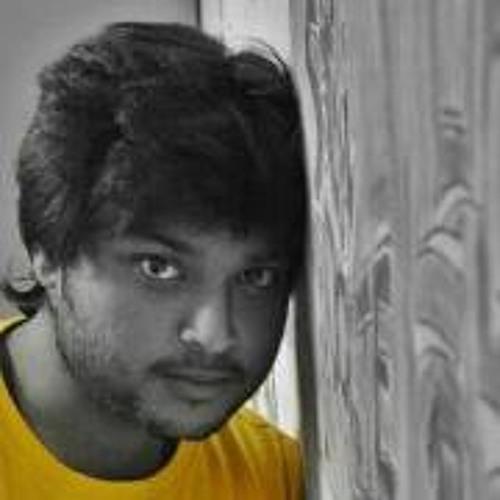 Archit Harsh's avatar